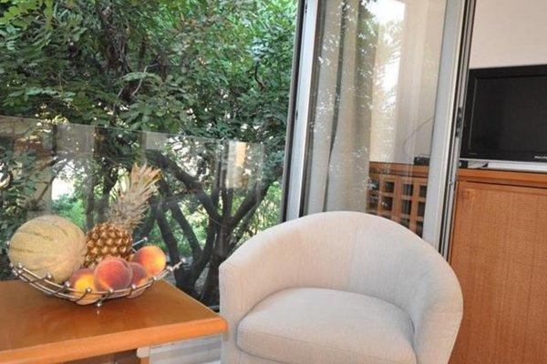 Adriatic Resort Apartments - фото 15