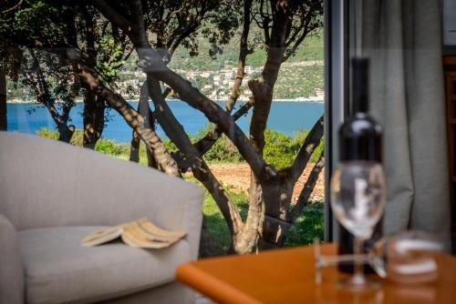 Adriatic Resort Apartments - фото 16