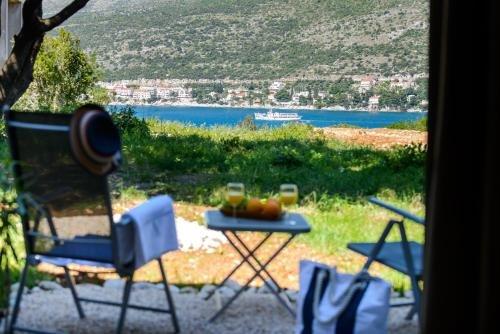 Adriatic Resort Apartments - фото 18