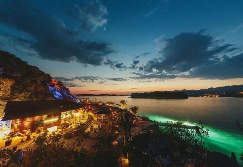 Adriatic Resort Apartments - фото 20