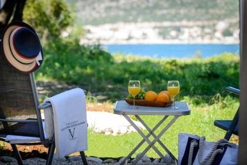 Adriatic Resort Apartments - фото 22