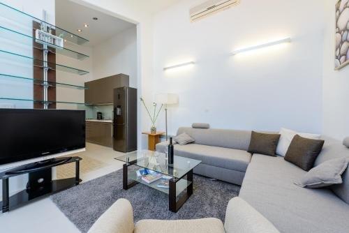 Adriatic Resort Apartments - фото 3