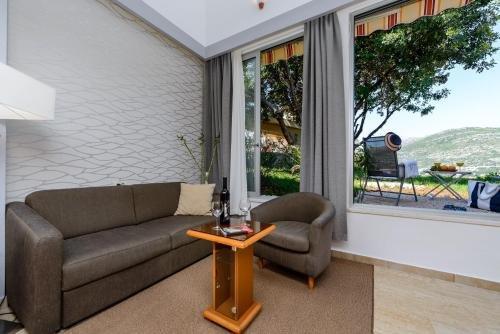 Adriatic Resort Apartments - фото 4