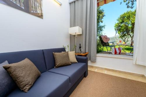 Adriatic Resort Apartments - фото 5