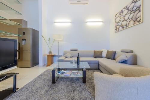 Adriatic Resort Apartments - фото 6