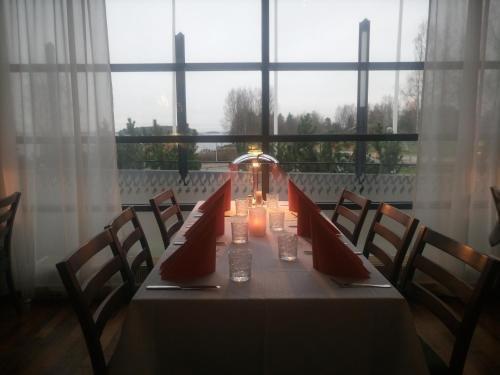 Spa Hotel Kivitippu - фото 13