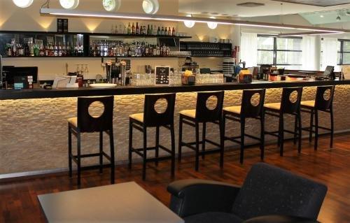 Spa Hotel Kivitippu - фото 9