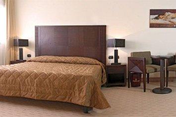 Ninfa Hotel