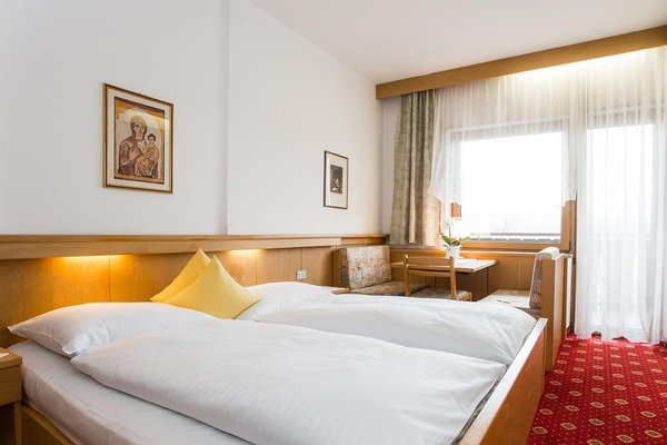 Hotel Alexandres - фото 1