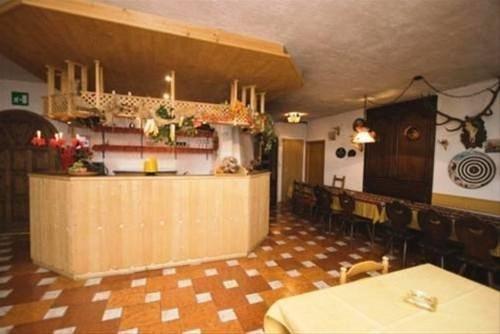 Hotel Alexandres - фото 16