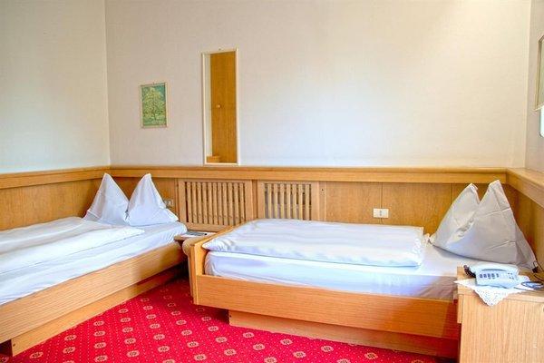 Hotel Alexandres - фото 3