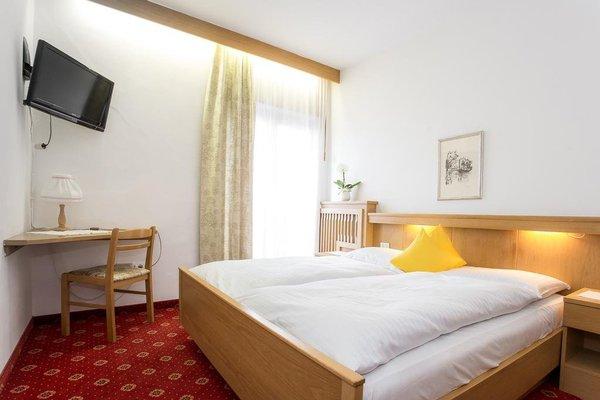Hotel Alexandres - фото 4