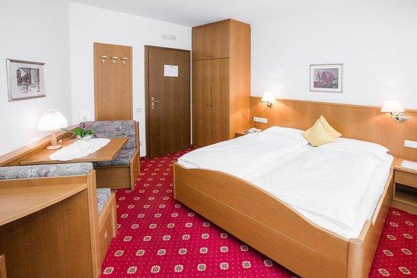 Hotel Alexandres - фото 5