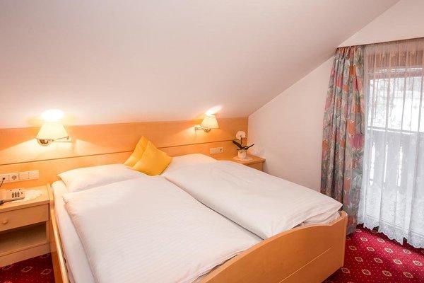 Hotel Alexandres - фото 6