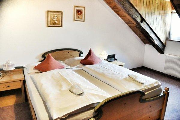 Hotel Mandelhof - фото 1