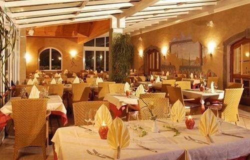 Hotel Mandelhof - фото 13