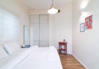 Отзывы Ziv Apartments- Nahum Hanavi Street