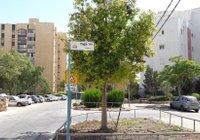 Отзывы Sunlight Holiday Apartment