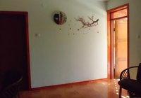Отзывы Single room with a Large Veranda