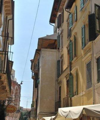 Residenza Tre Marchetti - фото 21
