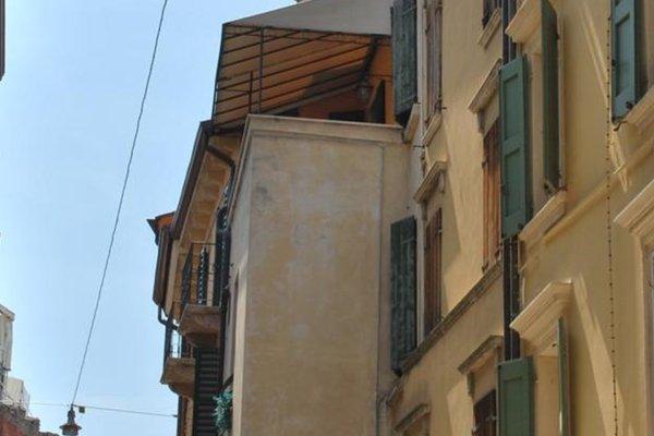 Residenza Tre Marchetti - фото 1
