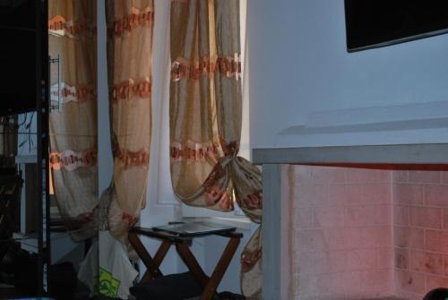 Residenza Tre Marchetti - фото 13