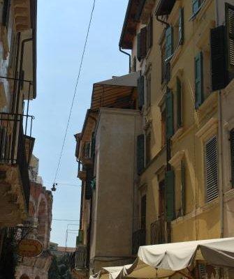 Residenza Tre Marchetti - фото 15