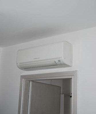Residenza Tre Marchetti - фото 19