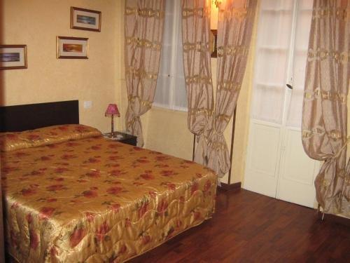 Residenza Tre Marchetti - фото 6