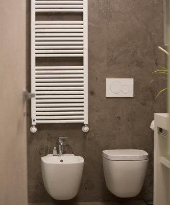 Vicolo Zini Apartments - фото 11