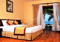 Отзывы White Sand Doclet Resort & Spa Nha Trang, 4 звезды