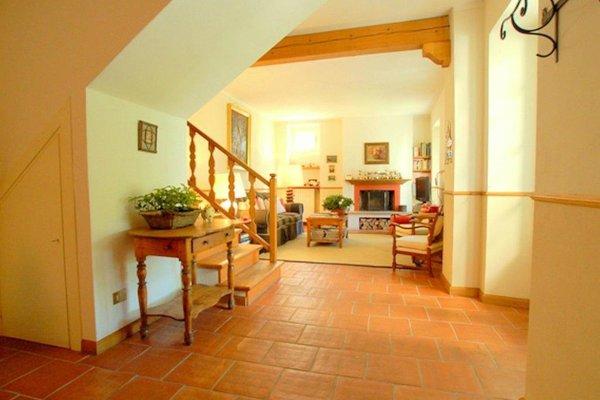 Villa Vezzo - фото 11