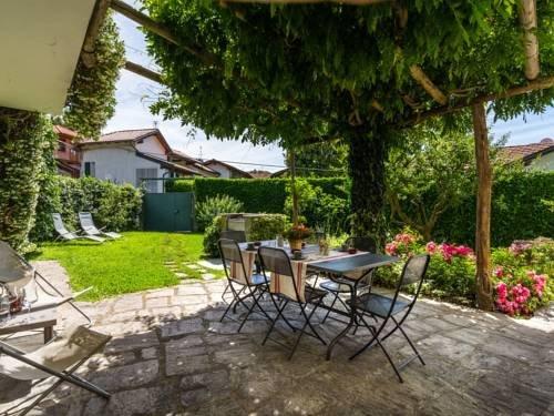 Villa Vezzo - фото 13