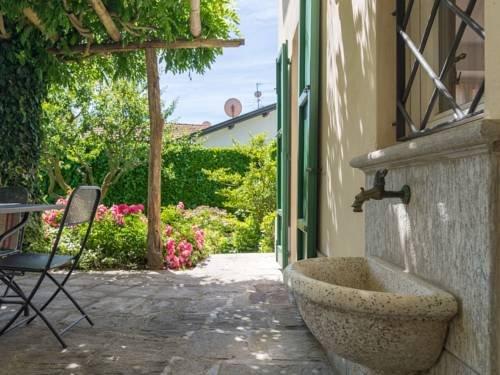 Villa Vezzo - фото 14