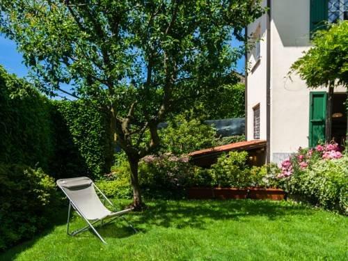 Villa Vezzo - фото 17