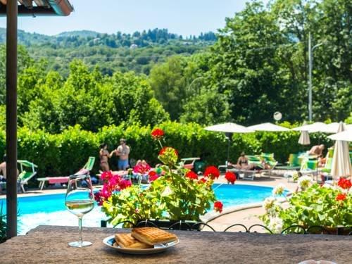Villa Vezzo - фото 20