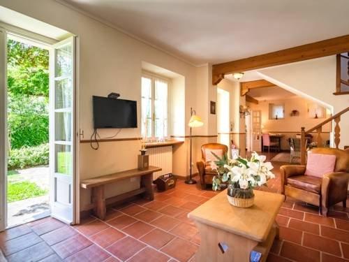 Villa Vezzo - фото 5