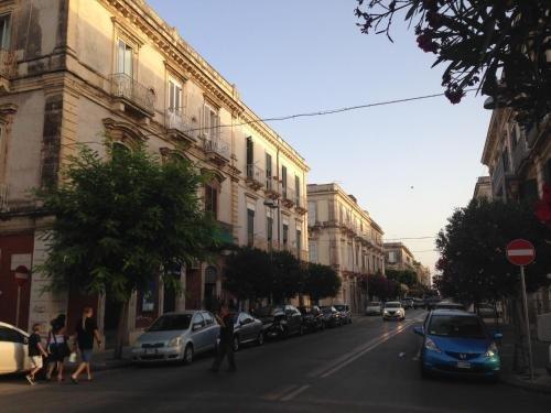 Casa Luthi - фото 7
