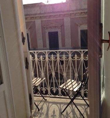 Casa Luthi - фото 8