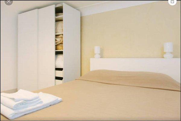 Casa Vacanze Siracusa 1743 Loft - фото 3