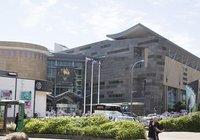 Отзывы Mercure Wellington Abel Tasman Hotel, 3 звезды