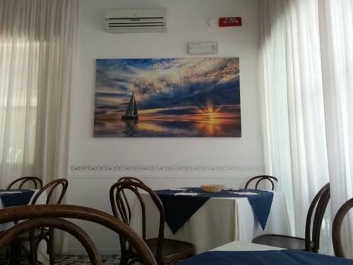 Hotel Condor - фото 4