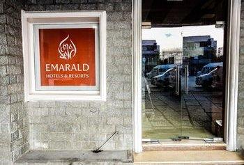 Emarald - Chennai