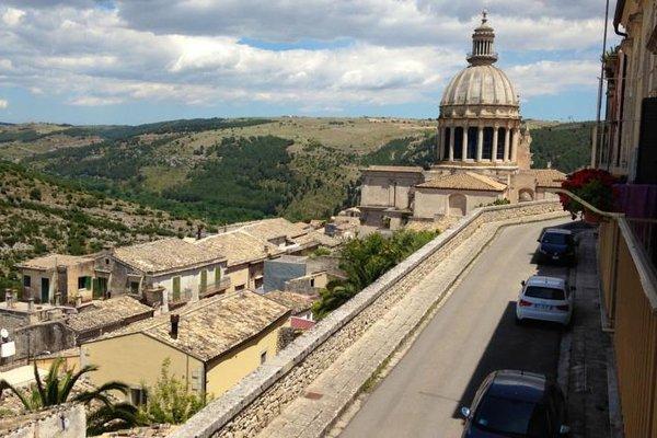 Baroccando Ragusa Ibla - фото 10