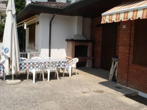 Villa Garda - фото 3