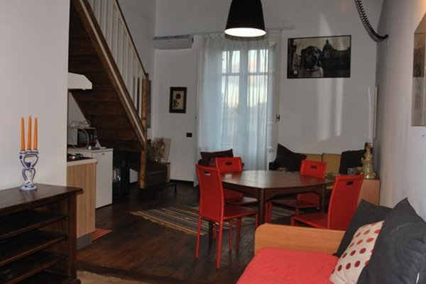 Casa Colette - фото 10