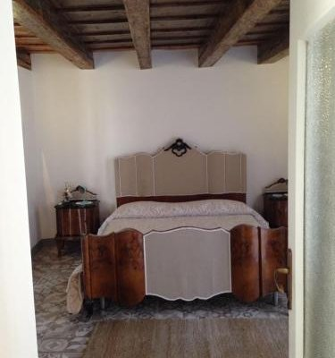 Casa Vacanze Flavia - фото 10