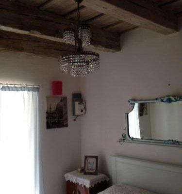 Casa Vacanze Flavia - фото 15
