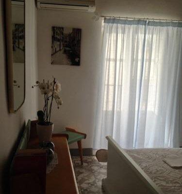 Casa Vacanze Flavia - фото 16