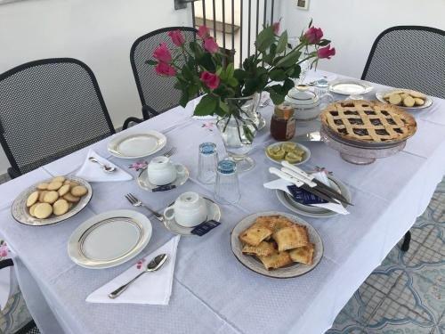Casa Vacanze Flavia - фото 5